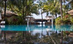 Bayview- The Beach Resort, Ngapali, #Myanmar #Burma #Tour