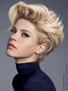 Cool-Short-Pixie-Blonde-Hairstyle-Ideas-90.jpg 820×1092 pixelov