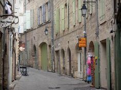 City of Art and History - Pézenas is a City of Art and History boasting a beautiful heritage: numerous mansions of the 16th, 17th and 18th centuries, such…