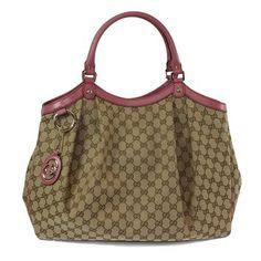 Gucci Shoulder Bag $1,392