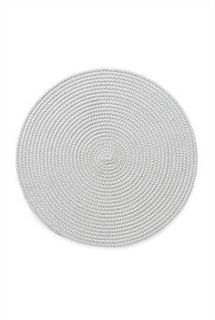 Tableware & Dinnerware - Country Road Online - Coil Placemat