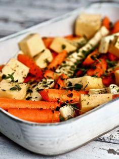 Caprese Salad, Canning, Food, Essen, Meals, Home Canning, Yemek, Insalata Caprese, Eten