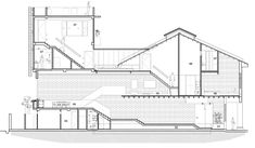 dezeen_The-Pool-Shophouse-by-FARM-and-KD-Architects_s2_1000.gif (1000×584)