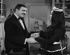 1000 images about the addams family 1960 39 s on pinterest for The addams family living room