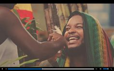 """#REGGAE VIDEO Pressure - """"Show LOVE"""" - Official Music Video is featured on Reggae Hangout TV   http://reggaehangouttv.net/home/pressure-show-love-official-music-video/   The Riddim Is LOVE!  http://reggaehangouttv.com   WATCH IT ONLINE NOW!!!  FREE DOWNLOAD!!! Music YARD - Reggae Desktop PlayR http://reggaehangouttv.net/musicyard"""