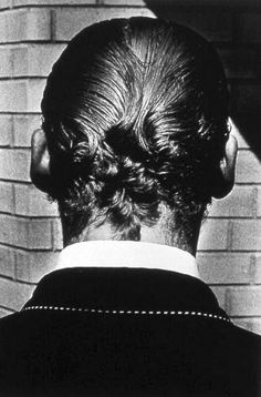 Ducktail / Quadrants by Ralph Gibson - 1975 - Photography - Gelatin Silver Print Ralph Gibson at great prices - Buy and sell your artworks on kunzt. Indoor Photography, Fine Art Photography, Photography Tips, Portrait Photography, Photography Colleges, Photography Composition, Photography Classes, Monochrome Photography, Urban Photography