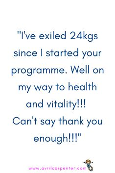📣📣WEDNESDAY WOOHOO  It's really rather wonderful what can be achieved when we're ready, willing, and open.✨💚🌸  #lightenup #VGB #wellness #lifestylechanges #happyshapeandsize  #forwomen #gratitude #motivational #thankyou #bestjobintheworld  #achieved #clienttestimonial #hardworkpaysoff
