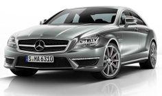 2013-Mercedes-Benz CLS-63--AMG-profile A