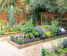 Take a look at these Top 10 Tips for some ideas on how to create a the best functional outdoor space!