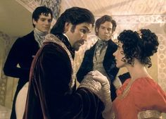 Still of Jim Caviezel, Guy Pearce, Henry Cavill and Dagmara Dominczyk in La vengeance de Monte Cristo Jim Caviezel, Guy Pearce, Movies Showing, Movies And Tv Shows, Luis Guzman, Young Henrys, Ella Enchanted, Romance, Film Review