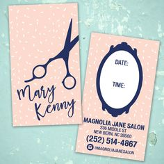 Hairstylist business cards color both sides free ups ground hip custom hair stylist business cards professionally printed cosmetologist business cards verymaryk reheart