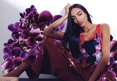 fashion-canada-may-2017-jourdan-dunn-by-max-abadian-02.jpg