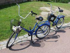 HELtours - Helsinki Bike Tours - Helsinki, Finland