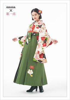 Kabuki Costume, Modern Fashion Outfits, Girl Thinking, Japanese Outfits, Yukata, Japanese Kimono, Kimono Fashion, Traditional Dresses, Kimono Top