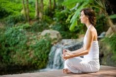 Work Smarter and Join Meditation Classes in New York City  In New York City, BenTurshen - meditation master offers you the meditation classes with free demo class in intro section. You can work smartly in your routine after your class.  http://benturshenmeditation.com/