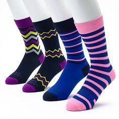 Rigg-socks Whale Going Around The World For Men Comfortable Sport Socks Black