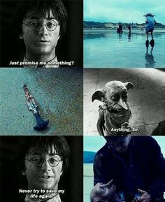 Right in the feels T_T
