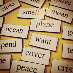 Image result for Magnetic Poetry board + image