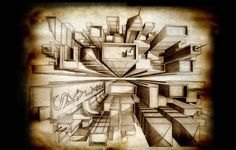 one_point_perspective_by_illustraitor666.jpg