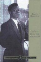 Centennial Hills Library: Classics  Sunday  9/27/2015   3 p.m.  Go Tell It on the Mountain, James Baldwin