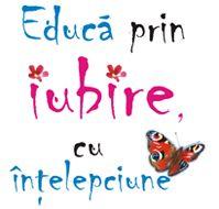 Educa prin iubire, cu intelepciune - Cum pot sa-l invat pe copil in loc sa-l pedepsesc? Carti si povesti cu morala pentru copii, articole pentru parinti, teste IQ /EQ, planse cu imagini de colorat, carti personalizate, analiza desen, testul arborelui, testul familiei Homeschool, Parenting, Math, Math Resources, Homeschooling, Childcare, Mathematics, Natural Parenting