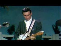 Waylon Jennings - For Lovin' Me 1967