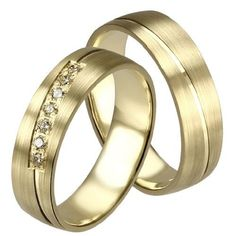 Bangles, Bracelets, Wedding Rings, Engagement Rings, Jewelry, Rings For Engagement, Jewlery, Jewels, Commitment Rings