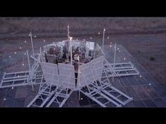"""#negramaro #sei  Scende la notte. Una tendina di luci mostra nel buio una grande scatola che si chiude, al suo interno c'è una stanza di specchi che riflettono i volti dei """"sei"""" ragazzi che suonano la loro canzone: un incipit suggestivo per il nuovo videoclip dei negramaro """"Sei"""", singolo estratto dall'album """"Una storia semplice"""" (Sugar)."""