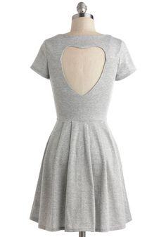 Moonage Day Gleam Dress | Mod Retro Vintage Dresses | ModCloth.com