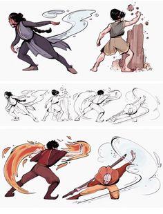 Avatar Aang, Avatar Airbender, Avatar Legend Of Aang, Team Avatar, Legend Of Korra, Avatar Cartoon, The Last Avatar, Avatar World, Avatar Series