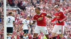 Goalpundit: Summary of how Manchester United Debutants fared in their firstcompetitive game