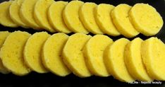 Gnocchi, Mango, Food And Drink, Potatoes, Fruit, Recipes, Kitchen, Manga, Baking Center
