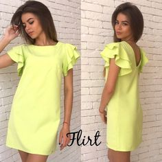 Cheap club dress, Buy Quality summer dress directly from China women summer dress Suppliers: Womens Summer Dresses 2017 Summer New Style Butterfly Sleeve Casual Dress Red Sexy Backless Beach Mini Party Club Dresses Summer Dresses 2017, Summer Dresses For Women, 2017 Summer, Dress Summer, Sexy Backless Dress, Bodycon Dress, Club Party Dresses, Mini Dresses, Mini Vestidos