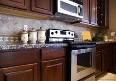 Kitchen Ideas Backsplash.591 Best Backsplash Ideas Images In 2019 Kitchen Decor Kitchens