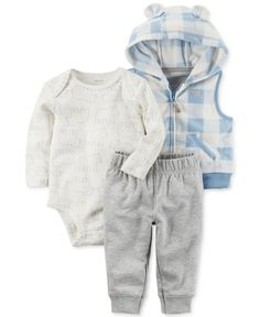 147 Best baby clothes images  6bf0997b1