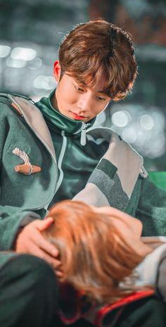 Lee Sung Kyung, Lee Seung Gi, Weightlifting Fairy Wallpaper, Weightlifting Kim Bok Joo, Weighlifting Fairy Kim Bok Joo, Kim Book, Korean Drama List, Nam Joohyuk, Web Drama
