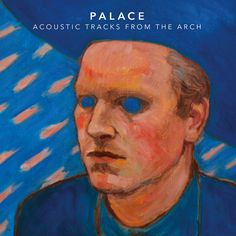Break The Silence - Acoustic | Palace | http://ift.tt/2rY1cY2 | Added to: http://ift.tt/2gTauxW #folk #indie #spotify