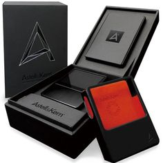 AstellKern AK100 MK2 Mastering Quality Sound MQS Portable System with box Japan limited * Click image for more details.