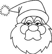 24 Best Christmas Coloring Pages Images Christmas Colors