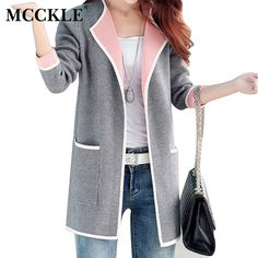 this jacket is very cute and versatile.