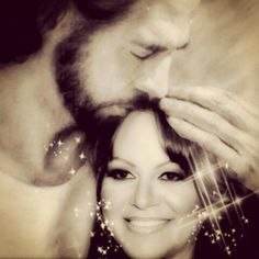"""Jenni Rivera came to me in a dream on 3/10/13. She was dressed in white. She grabbed both of my hands, and Told me: """"Don't worry..I am with The Lord.."""" I asked her about the plane..What happened? She replied: """"I don't know..Everything Went Black..BEFORE We Went Down..""""  I believe that Jenni was Unconscious Before the crash..Patty Johnson"""