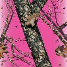 mossy oak girly