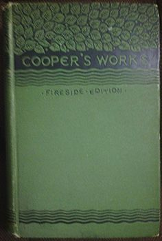 The Works of J. Fenimore Cooper (The Red Rover, The Wing And Wing) by J. Fenimore Cooper http://www.amazon.com/dp/B000QC4E7W/ref=cm_sw_r_pi_dp_Db2Rub0EHQWGC