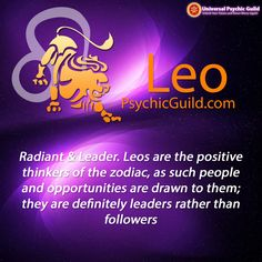 #‎ZODIACSIGN‬ ‪#‎LEO‬ ‪#‎TRAITS‬: Once a Lion is committed to a relationship, they are totally devoted and faithful.