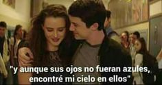 Como lo dice el título ,son momos y algunos Facts de 13 Reasons Why. #detodo # De Todo # amreading # books # wattpad