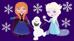 New insulin pump case that is coming out at Pump Wear you can now preorder the Snow Princess http://www.pumpwearinc.com/pumpshop/index.php?l=product_list&c=new