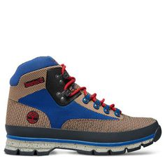 Caterpillar Southwark Waterproof Hiking Work Boots