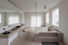 Nice Ideas To Creating Minimalist Bathroom Nice 41 Nice Ideas To Creating Minimalist Bathroom.Nice 41 Nice Ideas To Creating Minimalist Bathroom. Contemporary Toilets, Contemporary Bathroom Designs, Modern Bathroom, Small Bathroom, Bathroom Ideas, Contemporary Interior, Master Bathroom, Modern Faucets, Black Bathrooms