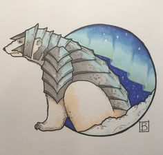 picasso prints for sale Animal Sketches, Animal Drawings, Pencil Drawings, Iorek Byrnison, Picasso Prints, Deviantart Drawings, The Golden Compass, His Dark Materials, Fanart