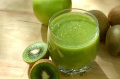 Delicious Drink that Burns Abdominal Fat